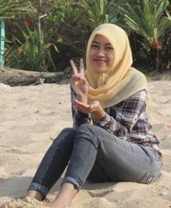Fitriana Nurul