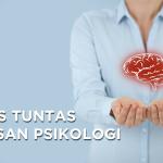 Kupas Tuntas Jurusan Ilmu Psikologi 49