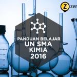 Tips Persiapan Belajar UN SMA Kimia 25