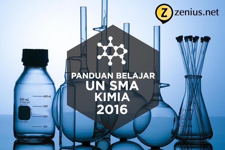 UN-KIMIA-2016