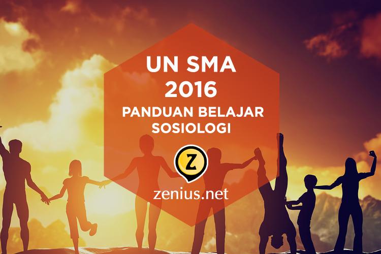 UN-sosiologi