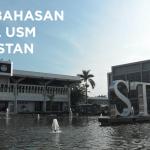 Pembahasan Soal USM PKN STAN 37