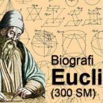 Euclid: Bapak Geometri yang Terlupakan 24