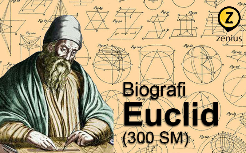 banner euclid done