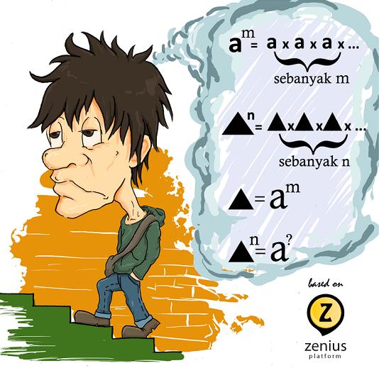 matematika-dasar11