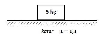 soal-fisika
