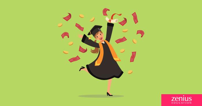 Informasi Lengkap Biaya dan Beasiswa Kuliah PTN 17