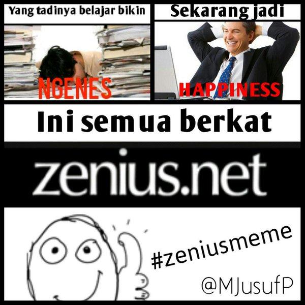kiriman: @MJusufP