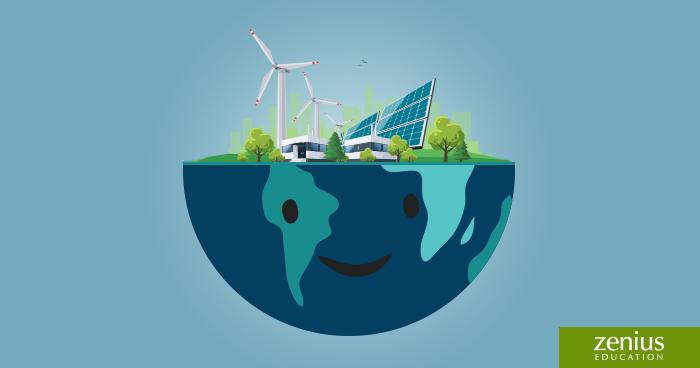 Kenapa Energi Ramah Lingkungan Belum Luas Digunakan? 38