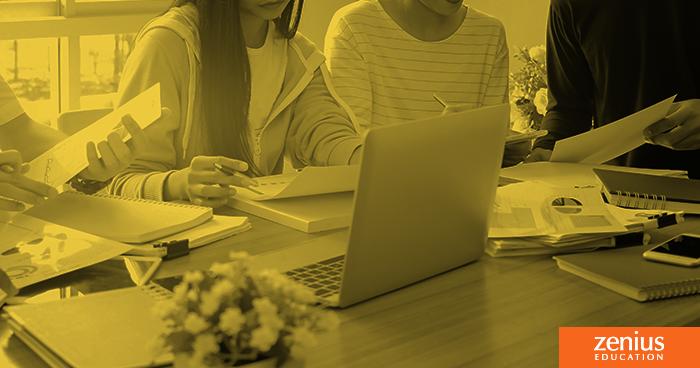 Timeline Kegiatan Kelas 12: Kenapa Lo Harus Belajar SBMPTN dari Sekarang 34