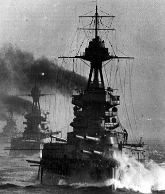 HMS_Benbow1