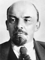 Lenin-birthday-7