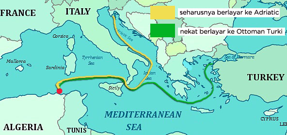 mediterranean-sea2