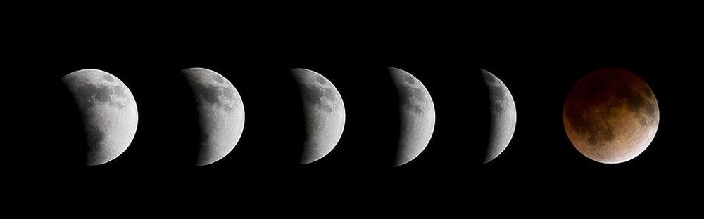 moon_earth_shadow