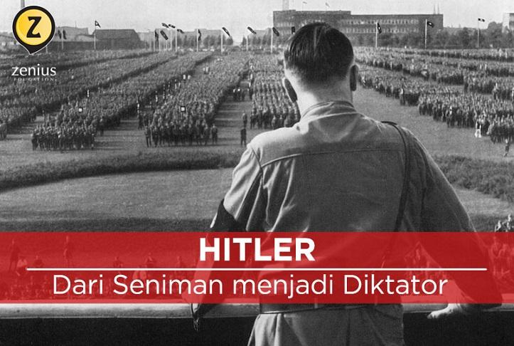 hitler-banner