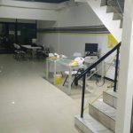 Zenius Center: Bimbel dengan support dari Zenius 185