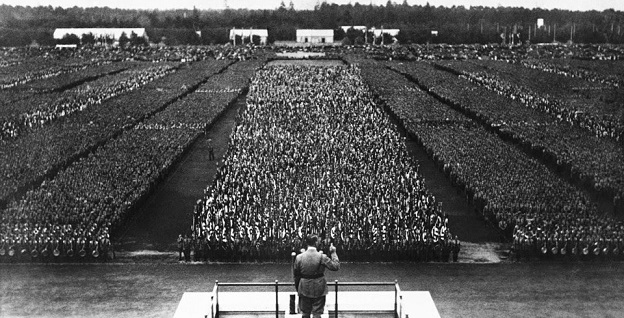 hitler-nazi