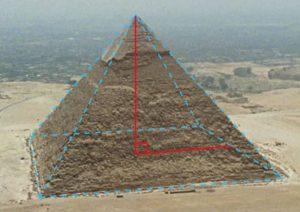 pyramid-giza-golden-ratio-1