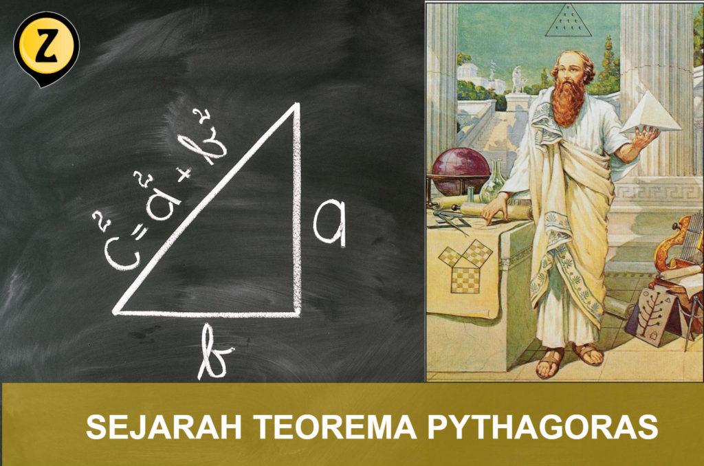 banner-pythagoras
