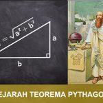 Cerita di Balik Teorema Pythagoras 26