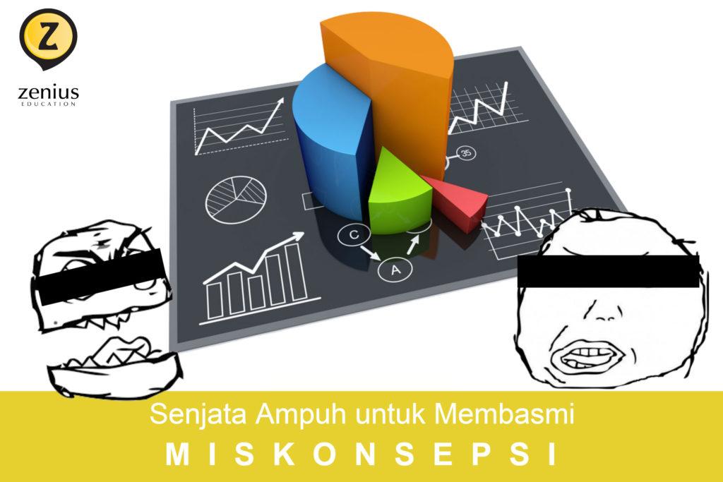 banner-statistik
