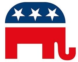 republican2