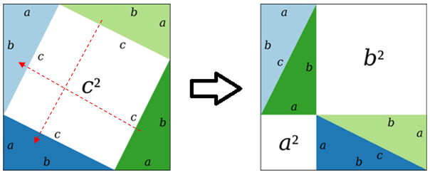 triangle-square-compare
