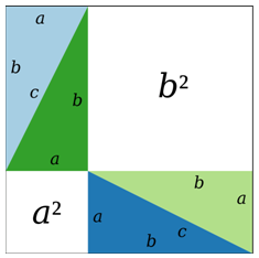 triangle-square-geser