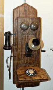 340px-champaigncountyhistoricalmuseum_20080301_4271