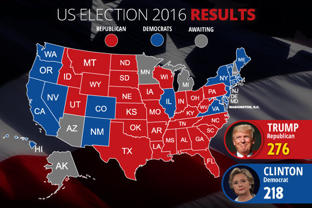 us-election-2016-results-560324