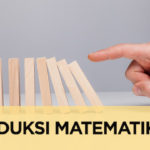 Induksi Matematika untuk Membuktikan Rumus 13