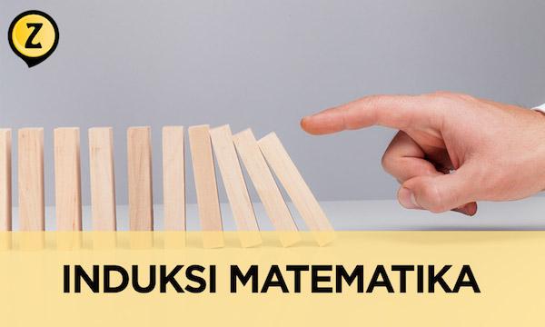 induksi-matematika