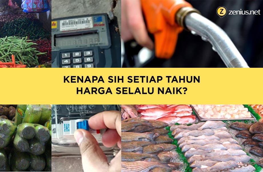 inflasi-poster