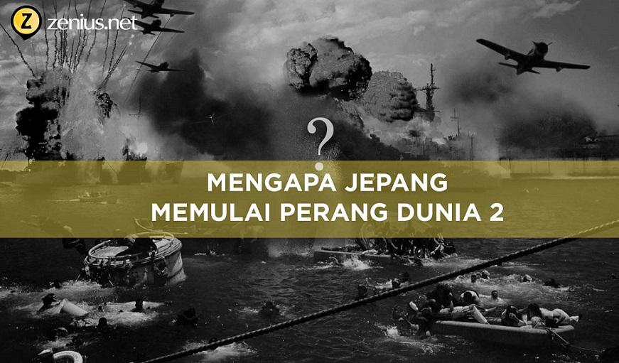 jepang-perang-dunia-2