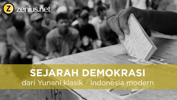 sejarah-demokrasi