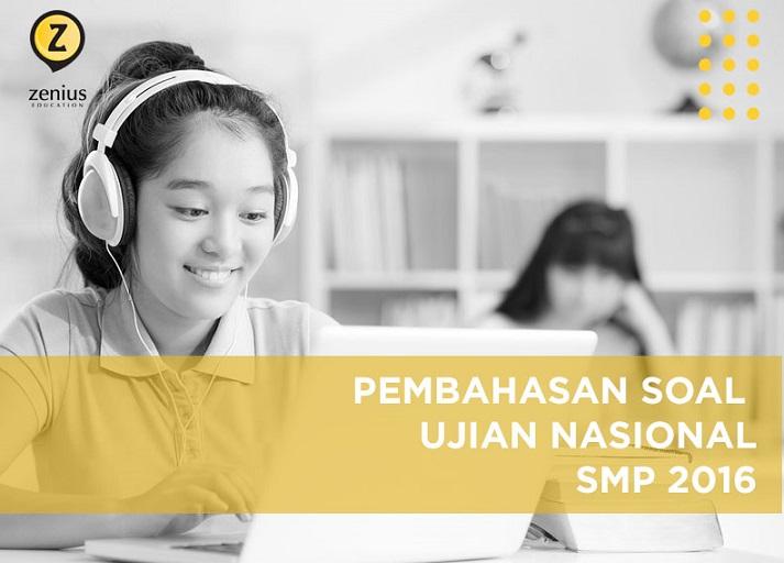 ujian-nasional-smp