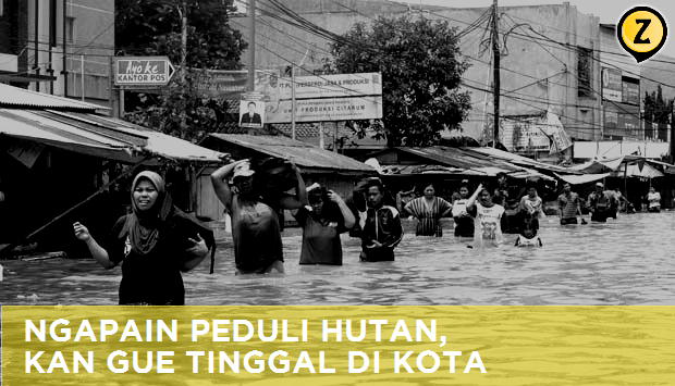 banner-ngapain-peduli-hutan-banjir-text