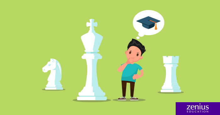 7 Langkah Strategis Untuk Belajar UTBK 4