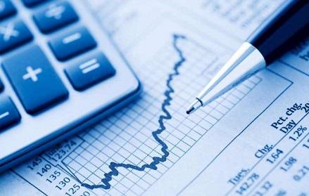 Kuliah Ekonomi itu Belajar Apa Aja sih? 4