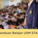 Panduan & Tips Belajar USM STAN 2019 238