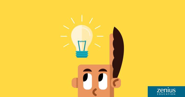 Gimana Caranya Berpikir untuk Menghasilkan Inovasi? 9