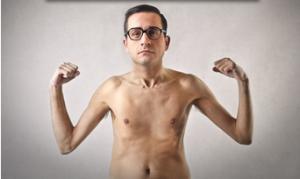 Gimana sih Cara Efektif Menurunkan Berat Badan? 171