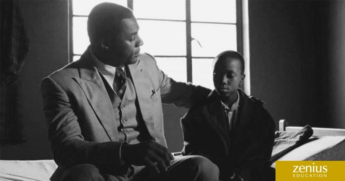 10 Film Biografi Sejarah Yang Keren Banget Zenius Blog
