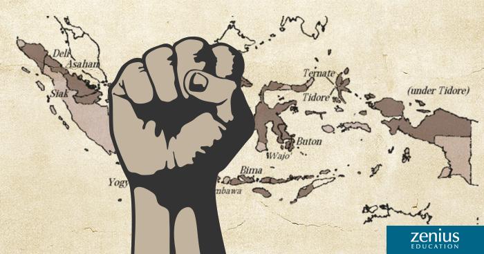 Sumpah Pemuda: Mengapa Bahasa Indonesia yang Dipilih Sebagai Bahasa Persatuan? 3