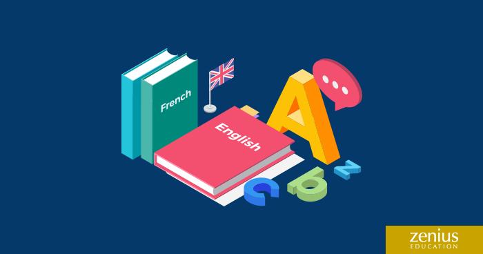 4 Prinsip Utama dalam Belajar Bahasa Asing 19