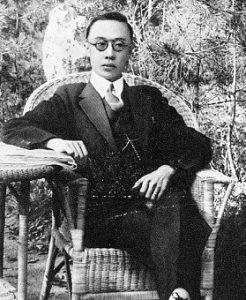 Kisah Runtuhnya Dinasti Terakhir Kekaisaran Tiongkok 135