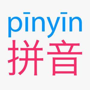 Bahasa Cina Itu Apa Sih? 5