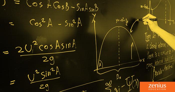 Panduan Belajar UN SMA Matematika IPA 2019 16