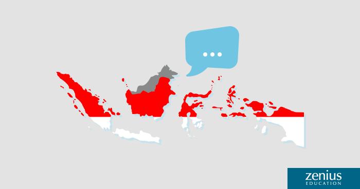 Persiapan Belajar UN SMA Bahasa Indonesia 2019 1