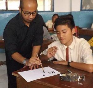 Gue Minat dengan Bahasa, Bagusnya Ambil Jurusan Kuliah Apa, Ya? 52
